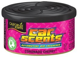 Vůně California scents VIŠEŇ