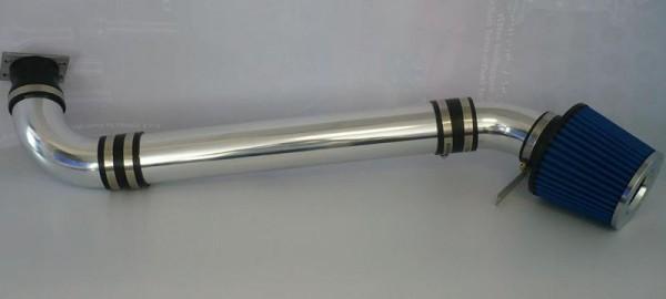 Kit přímého sání - Leštěný - Universalní  c4413ba9fe