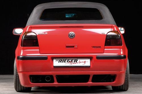 golf iv cabrio spoiler pod zadn n razn k tuning. Black Bedroom Furniture Sets. Home Design Ideas
