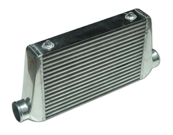 Intercooler - US-Racing 450*300*65(universal)