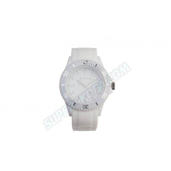 5066e764248 Dámské hodinky Škoda Auto - bílé