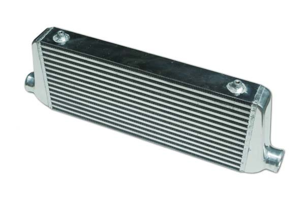 Intercooler - US-Racing 550*230*65(universal)
