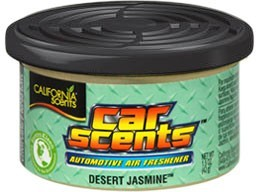California Scents - Jasmín