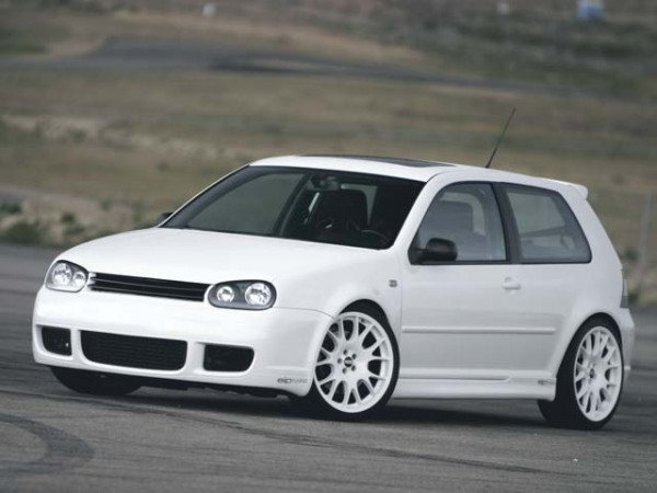 vw golf iv p edn n razn k r32 maxam tuning. Black Bedroom Furniture Sets. Home Design Ideas