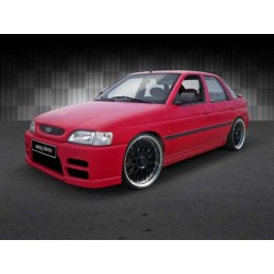 Kompletní body kit Ford Escort 92-95 5-dv. - COMPASS