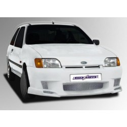 Kompletní body kit Ford Fiesta 89-97 - FUSION