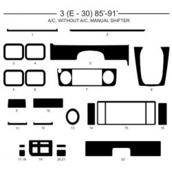H3 Engine Diagram as well E46 Seat Wiring Diagram additionally 2002 Dodge Ram Pick Up Headlight Wiring Diagram also Volvo V70 Engine Diagram additionally Spark 11. on trailer wiring harness for bmw x5