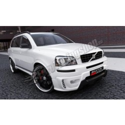 Volvo XC 90 06- - Body kit