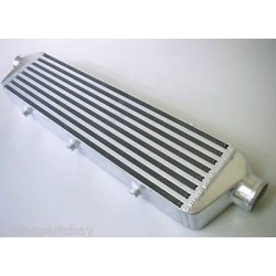Intercooler - US-Racing 550*180*65 (universal)