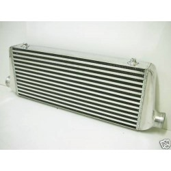 Intercooler - 450*227*65(universal)