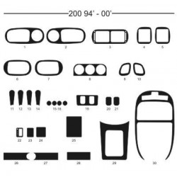 1979 Fiat Spider Ignition Wiring Diagrams moreover Fiat Panda Stereo Wiring Diagram as well Honda Cb350 Wiring Diagram Starter moreover Fiat 128 Tuning Motor in addition Wiring Diagram For 1978 Alfa Romeo Spider. on 1980 fiat spider wiring diagram
