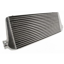 Intercooler - US-Racing 700*300*100(universal)