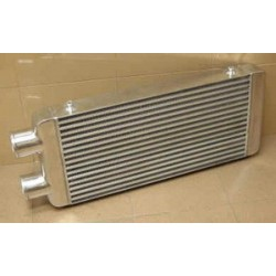 Intercooler - 600*300*76(universal)