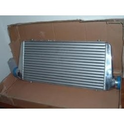 Intercooler - 450*175*65(universal)
