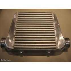 Intercooler - US-Racing 300*280*76(universal)