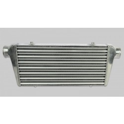 Intercooler - US-Racing 600*300*76 (universal)