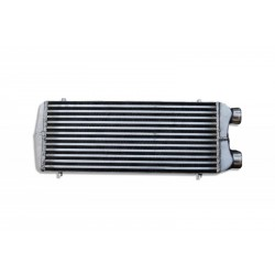Intercooler jednostranný - 550x230x65mm