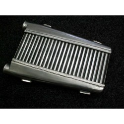 Alu Intercooler - US-Racing III (universal)