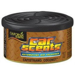 California Scents - Kokos