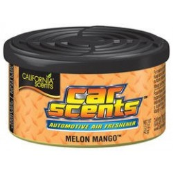 California Scents - Meloun & Mango