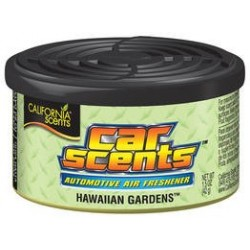 California Scents - Hawai