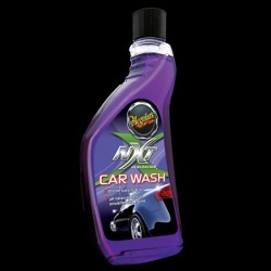Meguiars autošampón NXT Generation Car Wash - 532ml