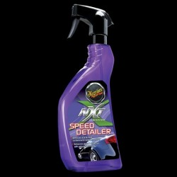 Meguiars NXT Generation Speed Detailer - 710 ml