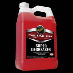 Super Degreaser 3.78 l