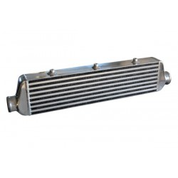 Intercooler - US-Racing 420*160*65(universal)