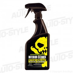 Čistič interieru VOODOO RIDE INTERIOR CLEANER